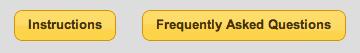screenshot of the help buttons
